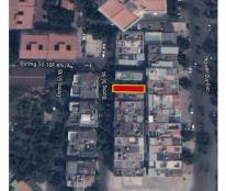 Bán đất đường số 9A Khu A An Phú An Khánh, Quận 2