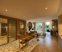 Bán căn hộ mặt biển Shantira Hội An giá 1,6 tỷ / căn full nội thất