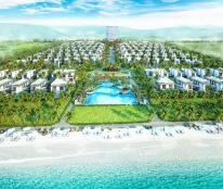 Biệt thự biển Cam Ranh Mystery giá cho thuê 55 triệu/ tháng