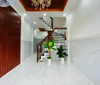 Nhà đẹp HXH Phan Huy Ích, P14 Gò Vấp. Giá chỉ 2,9 tỷ còn TL, LH 0979847570