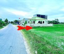 Cần bán lô đất xã Quảng Ninh, huyện Quảng Xương, Thanh Hóa