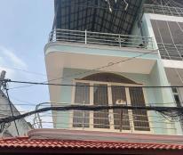 Bán nhà Lê Trọng Tấn, HXH lô góc thoáng, giá 6.15 tỷ