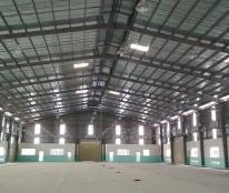 Cho thuê xưởng KCN Tân Bình 500m2, 700m2,1.000m2, 3.000m2, 5.000m2, 7.000m2, 10.000m2, 20.000m2