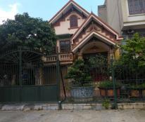 Chính chủ cho thuê nhà tại Quốc Lộ 18, Hà Khẩu, Hạ Long, Quảng Ninh