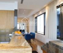 6 căn hộ đang trống cho thuê ở Indochina, 4 PN, full NT cao cấp 217 m2, giá chỉ từ 48.3 tr/th
