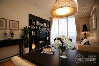 Cho thuê căn hộ chính chủ ở IPH - full nội thất xịn - 217m2 giá chỉ từ 48.3 tr/th