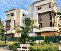 Bán shophouse dự án Centa Diamond đối diện 7 tòa chung cư