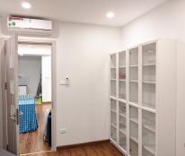 Cho thuê căn hộ Udic Complex Hoàng Đạo Thúy: 3PN 128m2, full đồ cao cấp, giá 17 tr/tháng