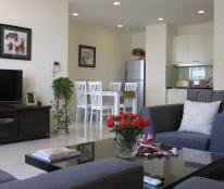 6 căn hộ đang trống cho thuê ở Richland 2pn 3pn đủ đồ, diện tích 88m2 - 90m2-100m2 giá từ 12 tr/th