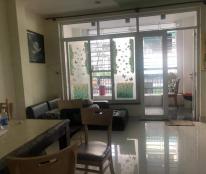 Cần bán nhà HXH, kinh doanh, sổ đẹp, 6 tầng - 9PN - Lê Văn Sỹ, Quận 3, 0812159027