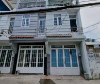 bán nhà HXH đỗ cửa 1979 Huỳnh Tấn Phát Nhà Bè