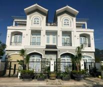 Sở hữu ngay khách sạn biển Bãi Dài Cam Ranh MT Nguyễn Tất Thành chỉ với 43 tr/m2 14x25 0979183285