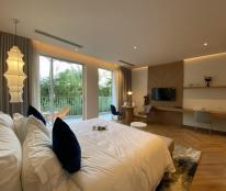 Bán căn hộ resort biển An Bàng Shantira Hội An giá 1,6 tỷ/căn