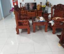 Bán nhà Trần Văn Đang 48m2, Phường 9, Quận 3, chỉ 4 tỷ 200