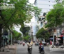 Ngộp bank! Bán mặt tiền Nguyễn Văn Công, Q Gò Vấp. DT 5,5x20m, công nhận: 90,2m2. Giá 11,3 tỷ