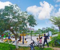 Bán shophouse sổ hồng lâu dài đại đô thị Vsip Từ Sơn