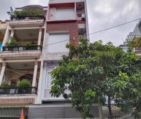Bán nhà vị trí đẹp full nội thất hẻm xe hơi đường Dương Quảng Hàm, P5, Gò Vấp, giá: 11.5 tỷ TL