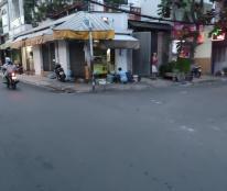 HXH Nguyễn Thái Sơn, Phường 3, Gò Vấp 5.6m nở hậu 5.8mx16m=90m2 5 tầng, 9.5 tỷ