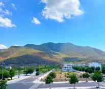Golden Bay 602, GĐ2 ngay Resort Duyên Hà MT Nguyễn Tất Thành cách sân bay Cam Ranh 5km. 0979183285