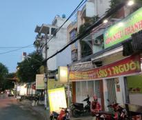 Bán nhà sổ hồng chính chủ, vị trí đắc địa, giá tốt Nguyễn Kiệm Gò Vấp 78m2 giá 7.2 tỷ