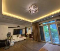 Bán gấp biệt thự Khai Sơn Hill Ngọc Thụy -146m2 - 4 tầng - 9 tỷ - LH: 091.651.3232