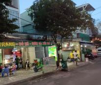 Bán nhà mặt tiền Dương Quảng Hàm, P5, Gò Vấp. DT 3.7x27m, CN 92m2, KC 2PN 2WC, giá 9.2 tỷ TL