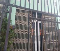 Chính chủ cần bán nhà hẻm cạn TTTP Quy Nhơn, Bình Định