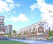 Centa Diamond shophouse đẳng cấp trung tâm vùng thủ đô
