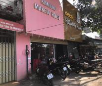 Cần sang nhượng mặt bằng ở đường Võ Thị Sáu, TP Biên Hòa, Đồng Nai