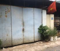 Bán nhà 2MT 120m2 đường 2 ô tô gần GX. Bùi Đức P. Tam Hòa, SHR full thổ, giá 5tỷ2