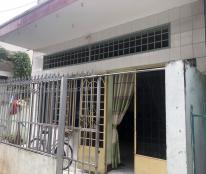 Nhà Tam Hiệp gần GX Xuân Hòa, SHR thổ riêng hoàn công, đường xe hơi vi vu