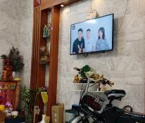 Cần bán nhà đường 177 Nguyễn Thị Minh Khai, Phường Ngô Mây