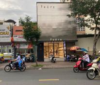 Bán nhà MT Lý Chính Thắng, 4.5x26m, giá 43 tỷ
