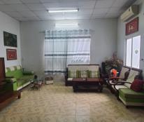 Bán nhà gần GX Micae P. Bình Đa, cách đường Trần Quốc Toản 200m, SHR full thổ