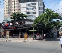 Bán nhà mặt tiền Cống Quỳnh, P. Nguyễn Cư Trinh Q. 1, DT: 4.3 x 20m, 1 lầu giá cực tốt