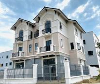 Bán căn góc biệt thự tại đại đô thị Vsip Từ Sơn, Bắc Ninh