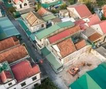 Bán đất đẹp tại phường Hưng Phúc, thành phố Vinh – Nghệ An