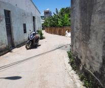 chính chủ cần bán dãy trọ tại An Ngãi Đông, Hoà Sơn, Hoà Vang, Đà Nẵng. Lh 0985942986