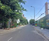 Bán đất 80m2 DA PN Sông Giồng, An Phú, Quận 2
