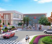PNR Estella dự án vàng tại Đồng Nai Đầu tư mùa dịch, lợi ích nhân 3