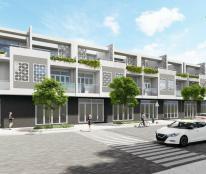 Dự án khu dân cư Bàu Xéo- Trảng Bom- Đồng Nai