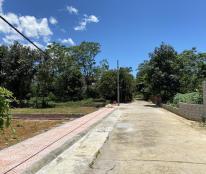 Chính chủ bán 6 lô đất nền TC gần khu tổ hợp y tế Quốc Oai. Giá đầu tư