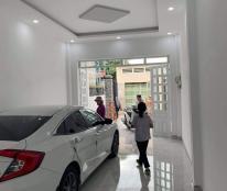 Bán nhà mới P. Trảng Dài 122m2-SHR thổ cư, đường ô tô, giá 3tỷ150
