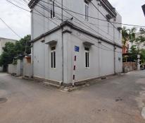 Bán gấp lô đất phường Giang Biên Long Biên, ô tô tránh, phân lô, 90m2, MT 4,5m, giá 5,4 tỷ