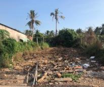 Bán gấp đất hẻm xe hơi 84 Long Phước, P. Long Phước, TP. Thủ Đức