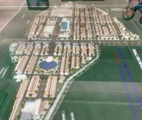 Cơ hội tốt để sở hữu lô đất tại khu đô thị Trường Linh - TP Chí Linh - Tỉnh Hải Dương