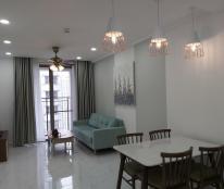 Căn hộ Phú Hoàng Anh 2PN 88m2 giá 8tr/tháng. LH 0947535251