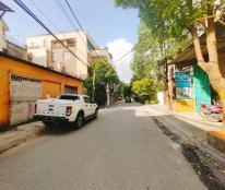Bán đất phố Kẻ Tạnh, Giang Biên, Long Biên 95m2, mặt tiền 5m, giá 5,2 tỷ