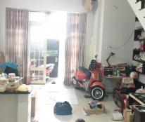Bán nhà Trần Văn Quang, Phường 10, Tân Bình nhà đẹp mà giá lại rẻ