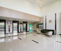 Cần bán căn hộ 1 chạm Lavita Charm dọn vào ở ngay, giá tốt mùa dịch. LH 0907063698